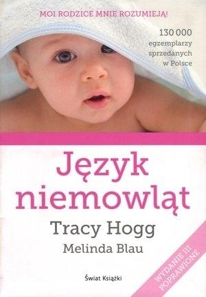 Język niemowląt w.2015