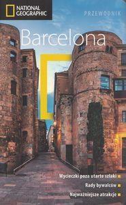 Barcelona. Przewodnik