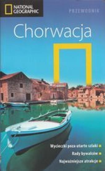 Chorwacja. Przewodnik