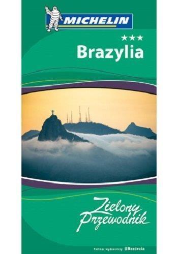 Zielony przewodnik- Brazylia