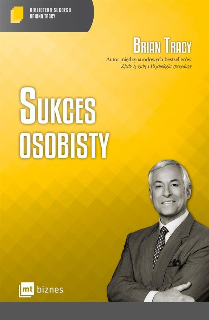 Sukces osobisty