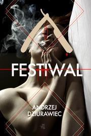Festiwal - brak