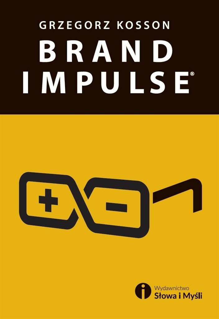 Brand Impulse - brak