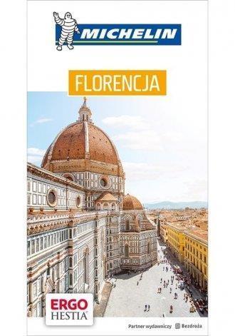 Przewodnik Michelin. Florencja