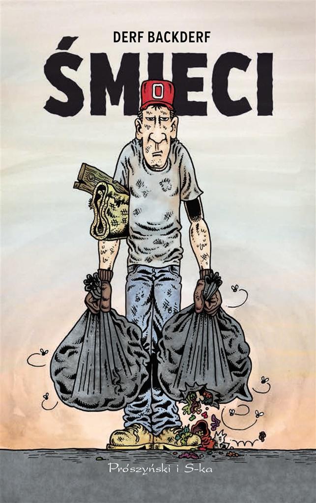 Śmieci - brak