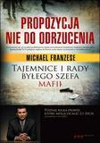 Propozycja nie do odrzucenia... - Michael Franzese