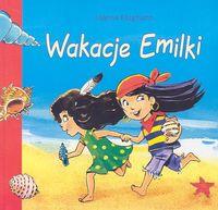 Wakacje Emilki