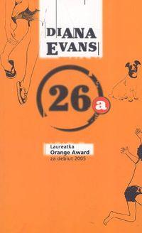 26a - Evans Diana
