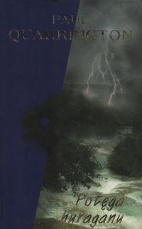 Potęga huraganu