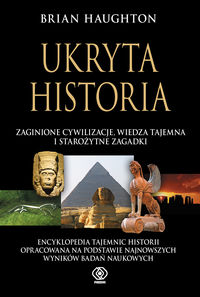 Ukryta historia
