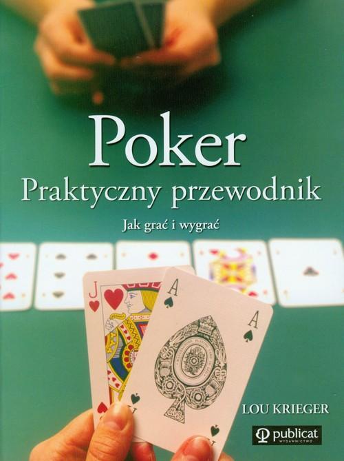 Poker Praktyczny przewodnik