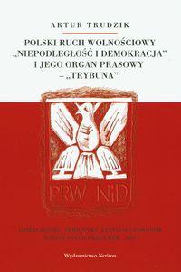 Polski ruch wolnościowy