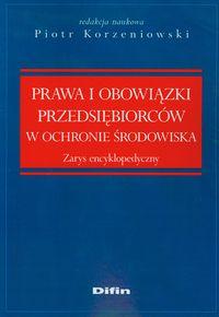 Zarys encyklopedyczny