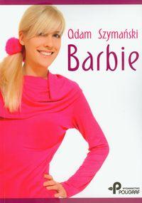Barbie - Szymański Adam