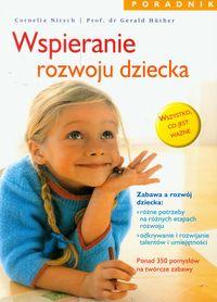 Wspieranie rozwoju dziecka Poradnik