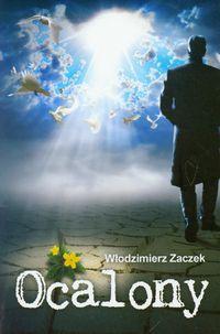 Ocalony - Zaczek Włodzimierz