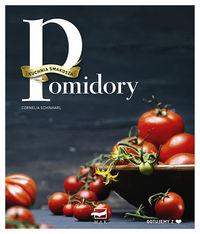 Kuchnia Smakosza Pomidory