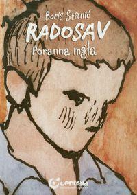 Radosav Poranna mgła - Stanić Boris
