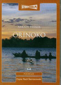 Orinoko - Fiedler Arkady