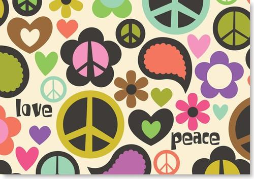 Papeteria Mini Pokój - brak