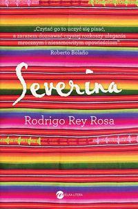 Severina - Rosa Rodrigo Rey