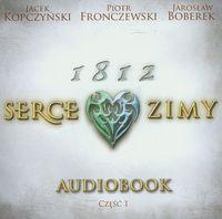 1812 Serce zimy