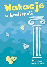 Wakacje w Ladispoli