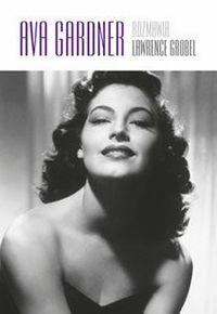 Ava Gardner - Grobel Lawrence