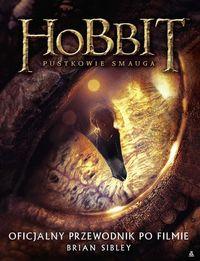 Hobbit Pustkowie Smauga