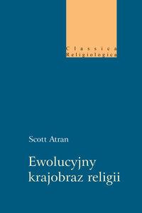Ewolucyjny krajobraz religii