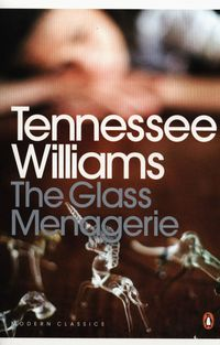the failures of amanda in the glass menagerie by tennessee williams Amanda amanda wingfield is the eccentric southern mother in tennessee williams drama the glass menagerie amanda is a relic of a bygone era she lives in a fantasy world of her own creation where she is the belle of a grand never ending southern ball her children, tom and laura also retreat to their own respective worlds of make believe.