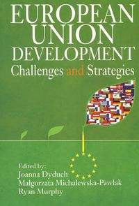 European Union Development