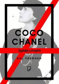Coco Chanel - Vaughan Hal