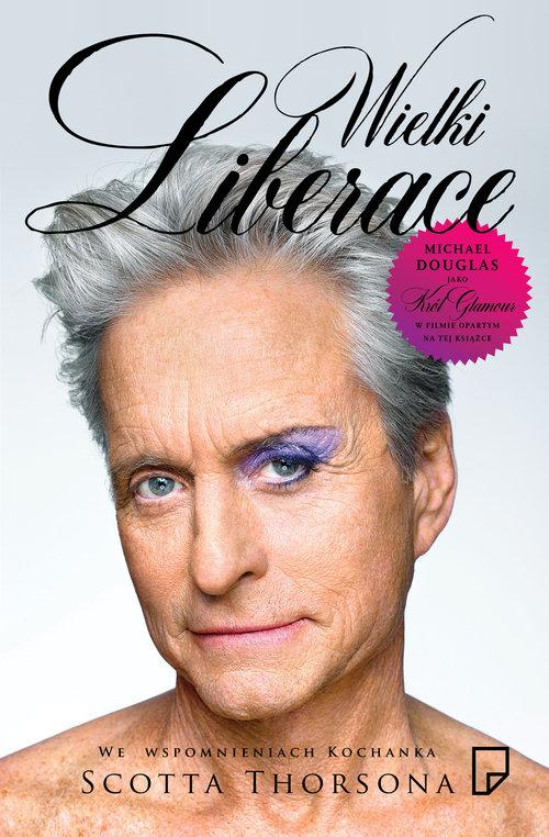 Wielki Liberace - Thorson Scott, Thorleifson Alex