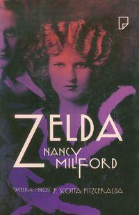 Zelda - Milford Nancy