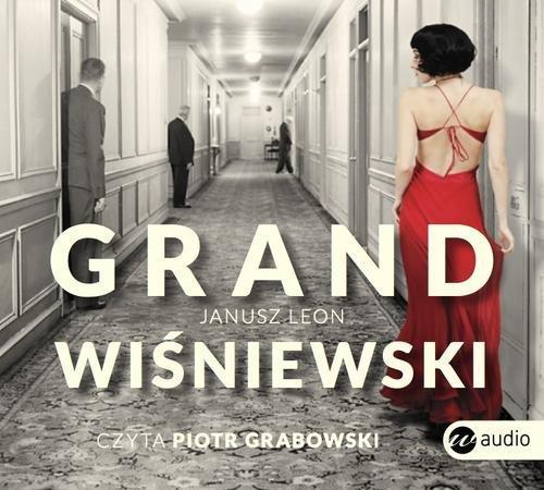 Grand - Wiśniewski Janusz L.