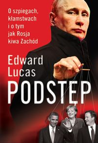 Podstęp - Lucas Edward