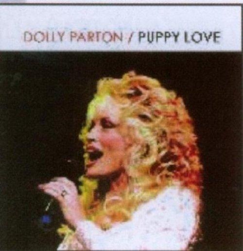 Puppy Love - Dolly Parton