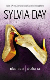 Ekstaza / Euforia - Day Sylvia