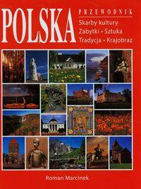 Polska Przewodnik