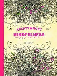 Kreatywność i Mindfulness - brak