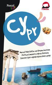 Cypr przewodnik Lajt