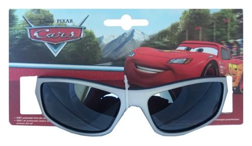 Okulary przeciwsłoneczne Auta