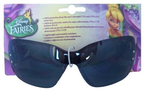 Okulary przeciwsłoneczne Wróżki