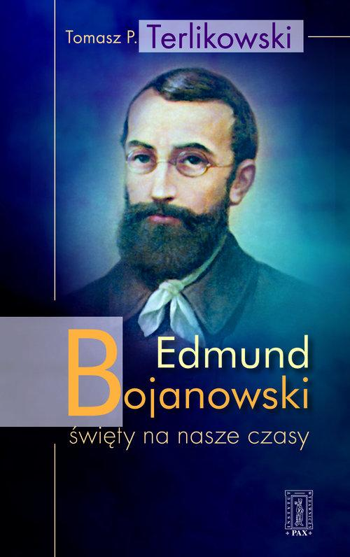 Edmund Bojanowski - Terlikowski Tomasz