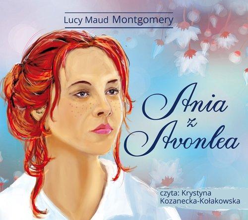 Ania z Avonlea - brak