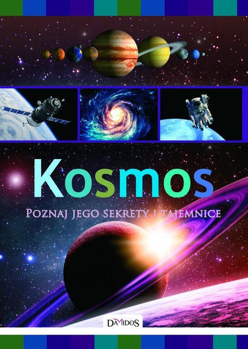 Kosmos - brak