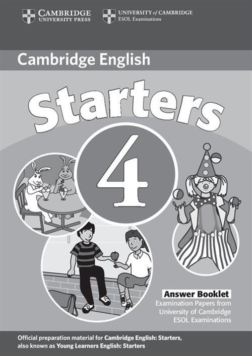 sixth term examination paper books Cambridge key english test download free books pdf sixth term examination papers in mathematics, often referred to as step  sixth term examination paper - wikipedia.