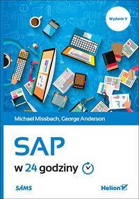 SAP w 24 godziny