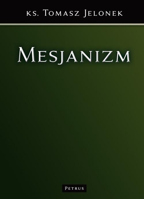 Mesjanizm